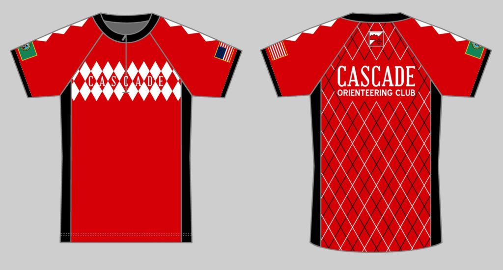 RED Design